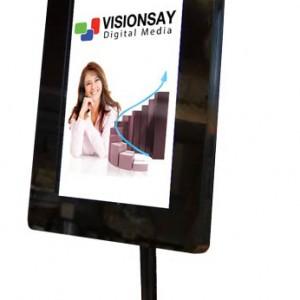 Digital Media Advertising solutions