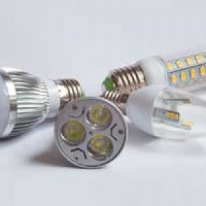 dextrion_energy_LED-lighting-Vancouver