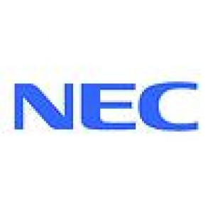 nec visual media_ commercial products
