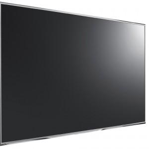 digital signage display panel Canada
