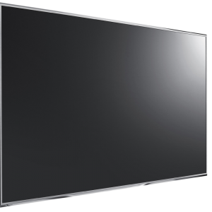 digital-signage_display_tv screen