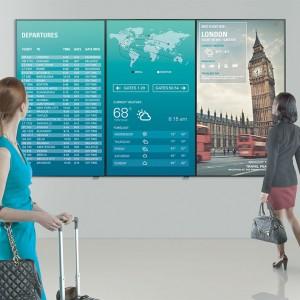 digital-signage_airport_digital marketing