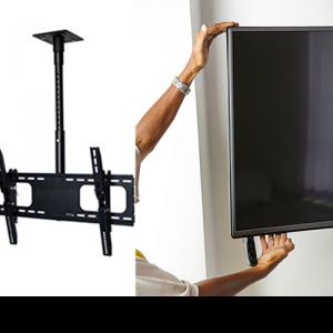 digital_signage_installing-mount-tv-m