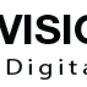 visionsay_digital signage_logo