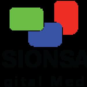 visionsay_digital signage_logo1