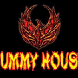 digital signage_yummyhouse_client