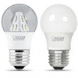 LED Appliance Lights