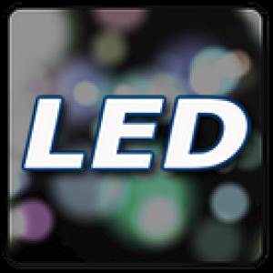 LED Fixtures - Exterior