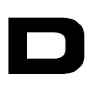 dextrion_icon_led lighting