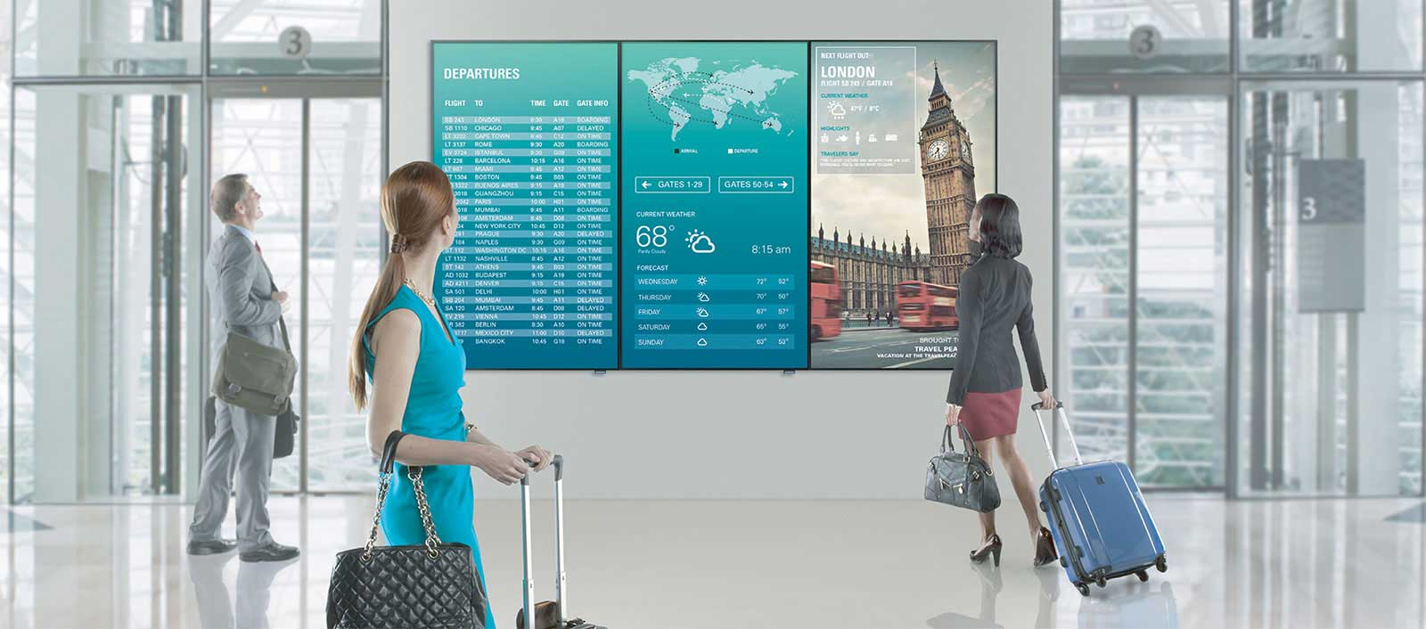 digital-signage_airport_slide01