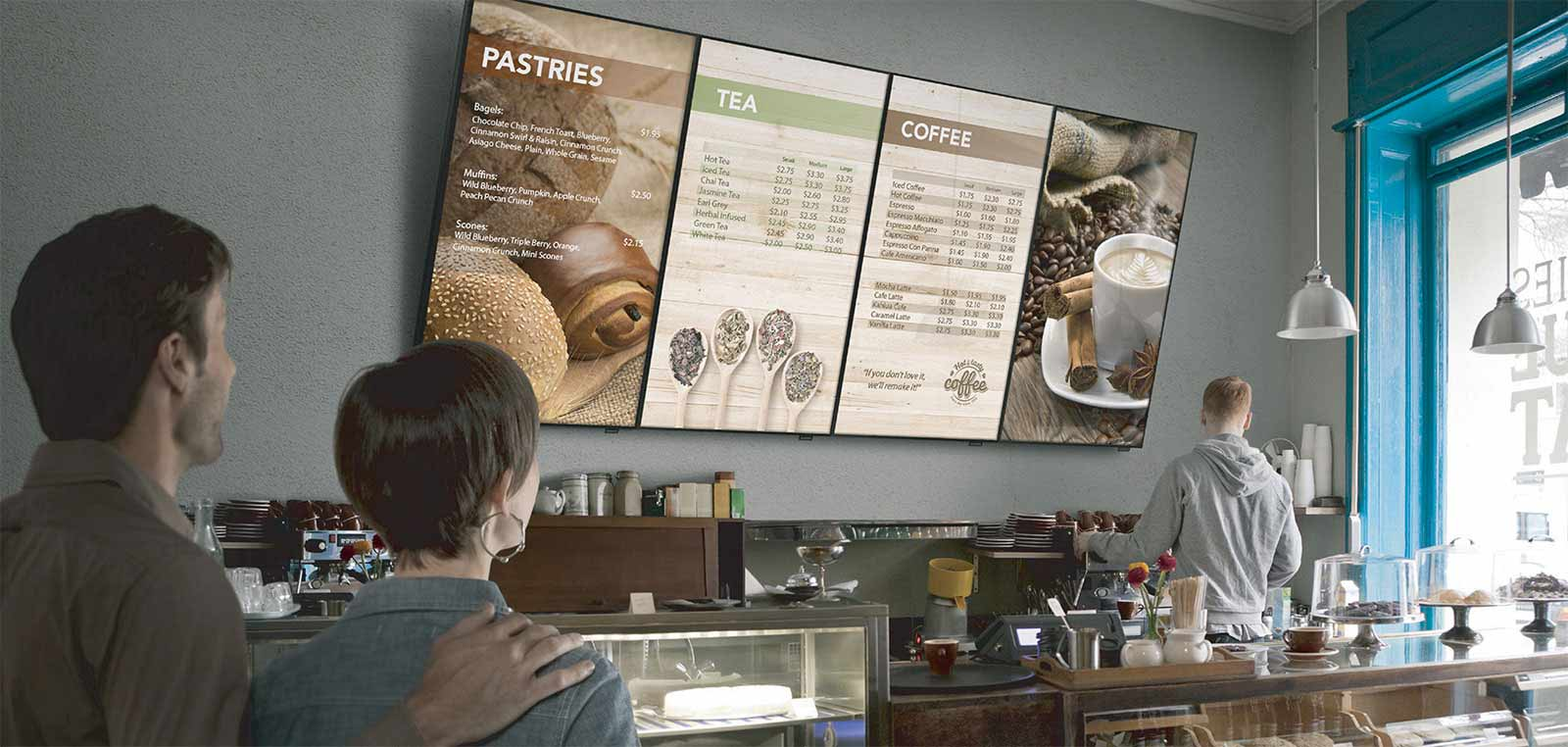 digital_signage_coffee-shop_slider02